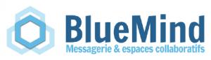Bluemind - outils de travail collaboratif open source