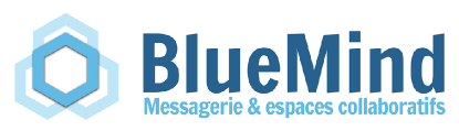 messagerie collaborative bluemind