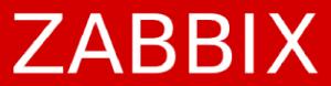 démo logiciel linux zabbix
