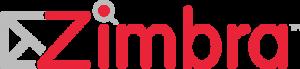 zimbra - outils de travail collaboratif open source