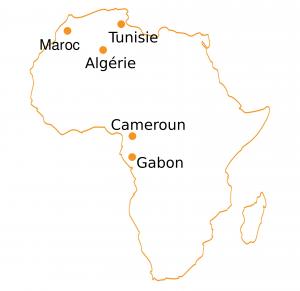 expert linux montpellier zone afrique