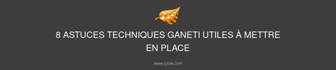astuces-techniques-ganeti-utiles-a-mettre-en-place