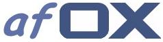 afox_logo