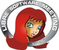logo_rmll