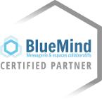 BM_certified_fr-145x140px-ef808