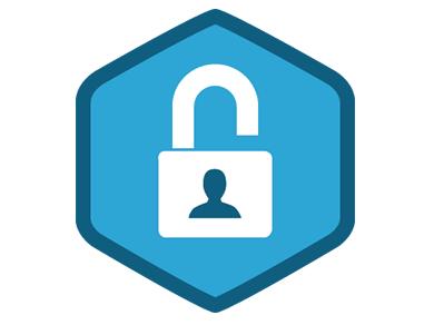 Double authentification avec Zimbra 8.7.6
