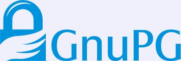 logiciel de sauvegarde open source support déconnecté
