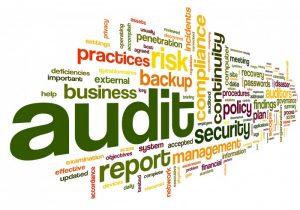 Audit choisir une infrastructure cloud hybride