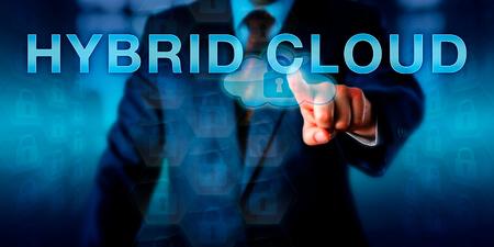 hebergement cloud hybride cas client - Blog Syloé