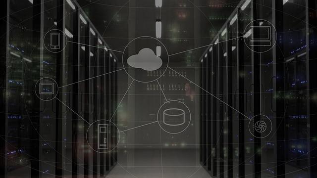 sécurisation et infogérance des serveurs web