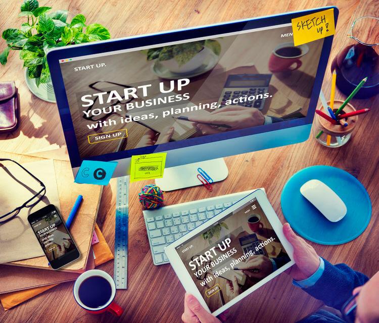 enjeux du devops pour les startup - Blog Syloé