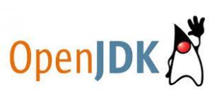 OpenJDK - Open source DSI