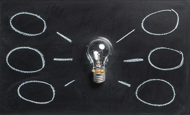 avoid common pitfalls when adopting DevOps - Syloe blog