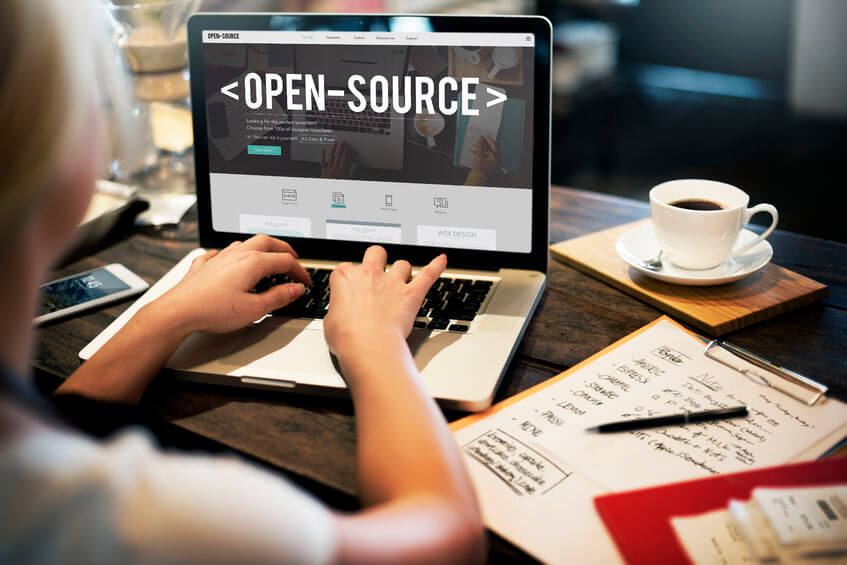 solutions open source pour remplacer Microsoft Exchange - Syloe blog