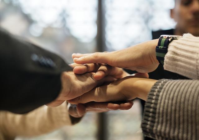 approche devsecops - confiance collaboration