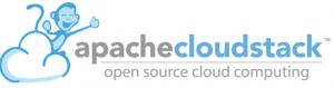 logo apache cloudstack - syloe blog