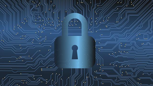 approche devsecops - cybersécurité