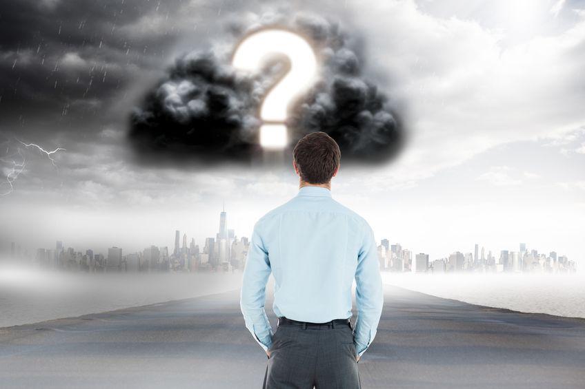migrer vers le cloud - questions - Syloe