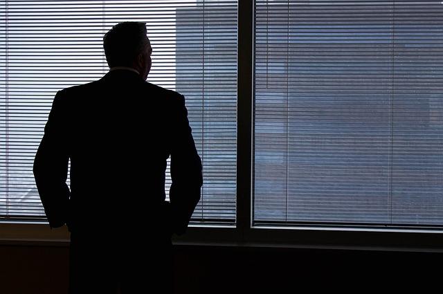 implémentation du devops - PME DSI pas prêts - Syloe blog