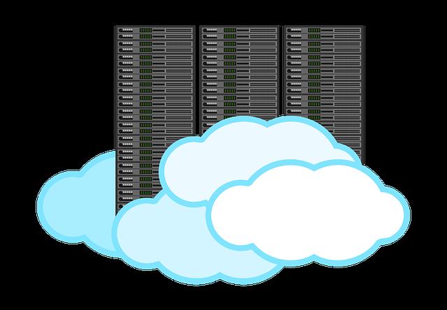 on-premise vers un cloud hybride AWS - Syloe blog
