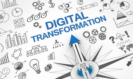 combiner devops et agilité - transformation digitale