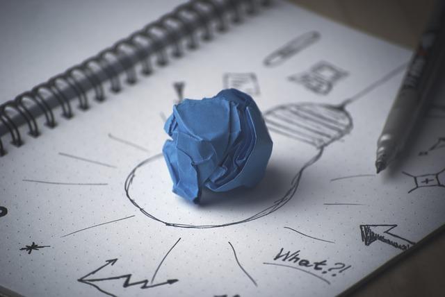 infogerance cloud aws - coeur de métier et innovation
