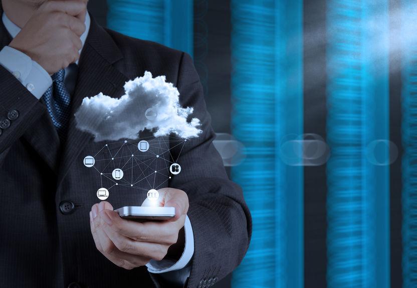 quand migrer vers le cloud hybride