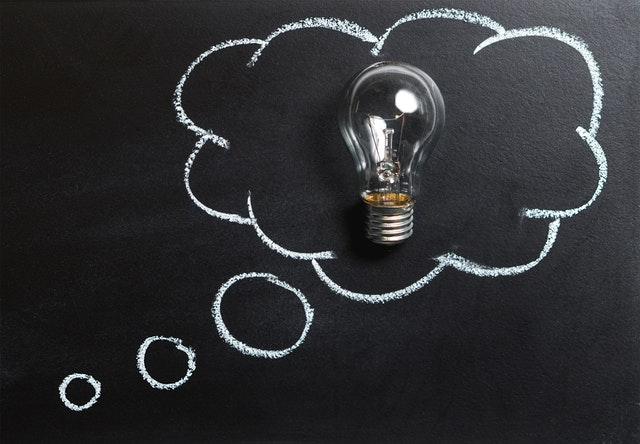 migrer vers le cloud hybride pour plus d'innovation
