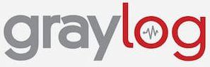graylog - centralisation de logs