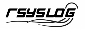 rsyslog - centralisation de logs