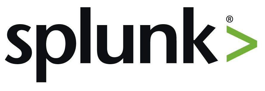 splunk - centralisation de logs