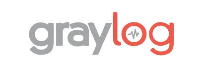 graylog - logiciel puits de logs