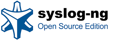 syslog - outil open source logs