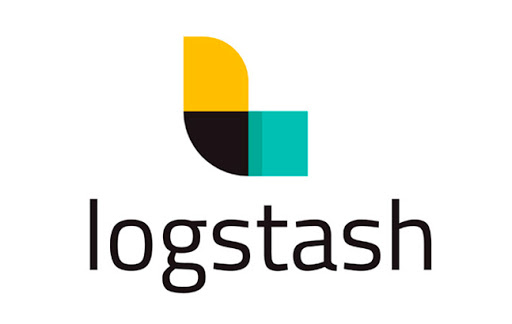 logstash - outils centralisation logs