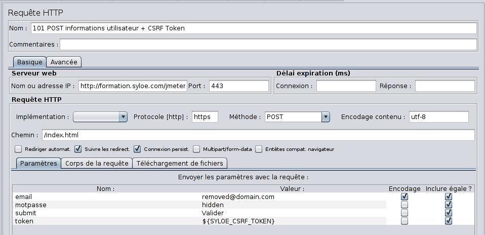 Syloe_TMC_Jmeter_CSRF_Token_Submit