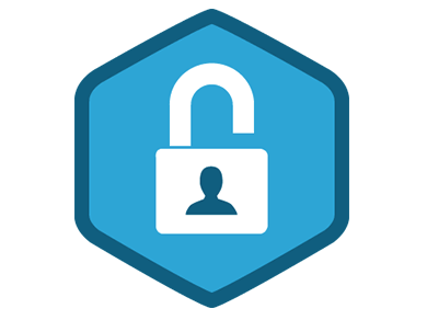 Double authentication with new version Zimbra 8.7.6