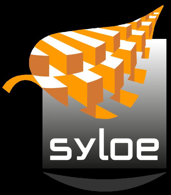 Syloé | Expert Devops