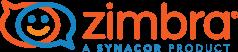 new version Zimbra 8.7.6