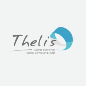 [Syloe] logo Thelis