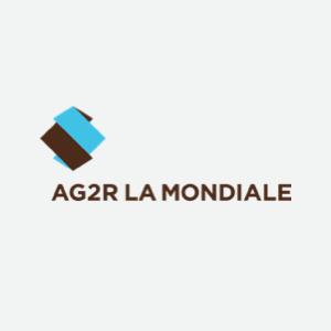 [Syloe] logo ag2r