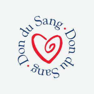 [Syloe] logo don du sang
