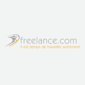 [Syloe] logo freelance