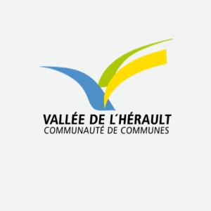 [Syloe] logo herault