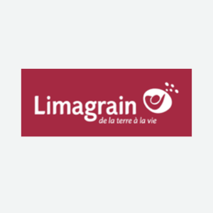 [Syloe] logo limagrain