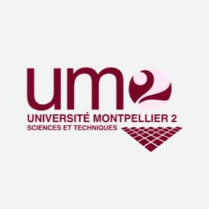 [Syloe] logo universite