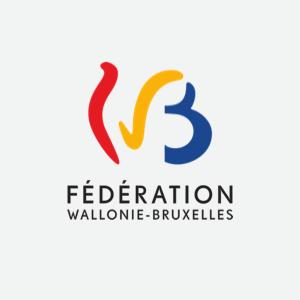 [Syloe] logo wallonie