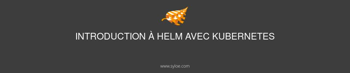 introduction Helm