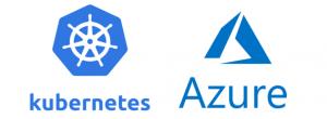 AKS_Kubernetes_Azure