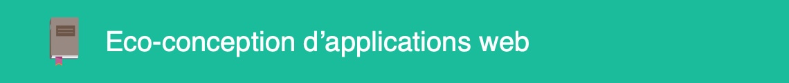 Syloe_Glossaire_Eco-conception_dapplications_web