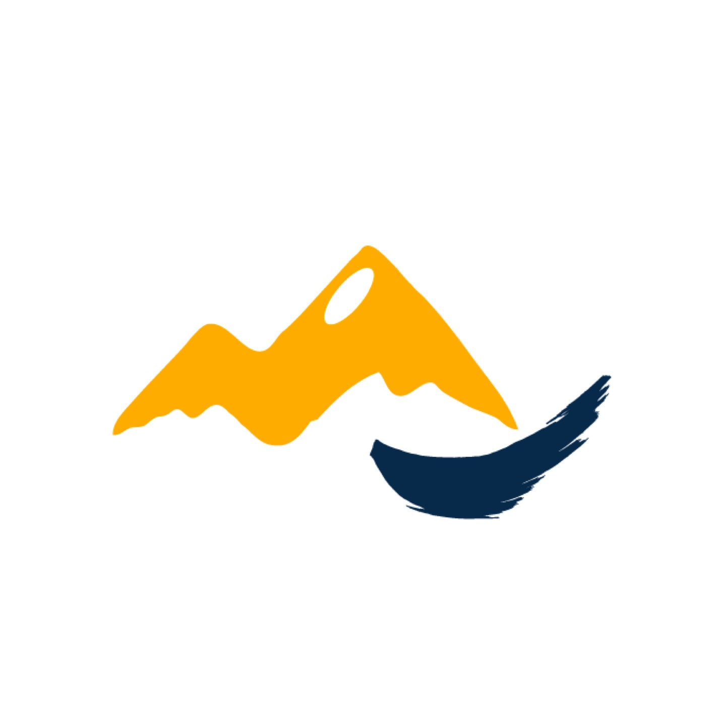 CDA (La compagnie des Alpes)